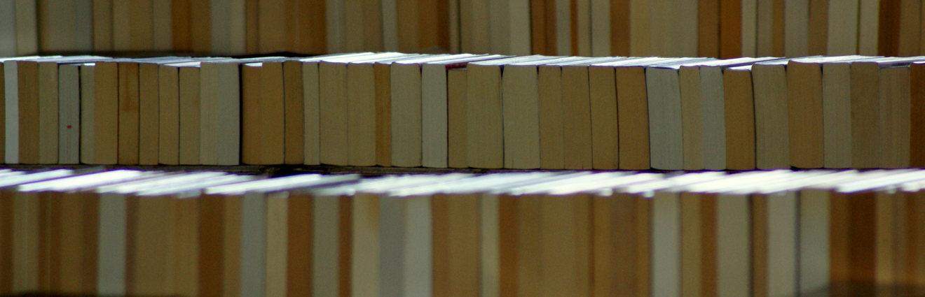 Les femmes ont-elles disparu de la littérature en 1830 ?